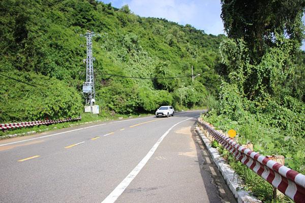 Đà Nẵng chi gần 100 tỉ đồng bảo vệ sinh thái Sơn Trà, Bà Nà